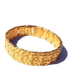 BOTANICA Don Eliette Bracelet