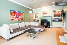 Townhome vacation rental in Austin from VRBO.com! #vacation #rental #travel #vrbo