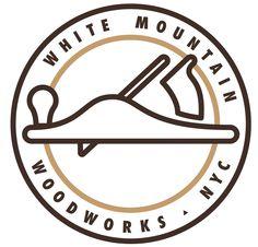 White mountain woodworks. Www.whitemountainwoodworks.con