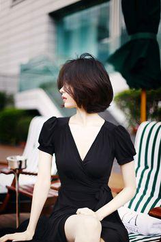 윤선영 尹善英 Yoon Seon Yeong