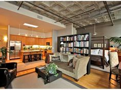 5th Ave. Lofts | 3211 5th Ave #305 - MLS# 100024953