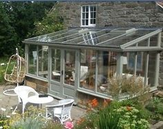 Hardwood-Bespoke-Orangery-Conservatory-Made-to-Measur