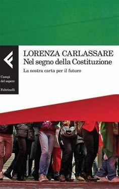 Prezzi e Sconti: Nel #segno della costituzione  ad Euro 13.99 in #Lorenza carlassare #Book adult