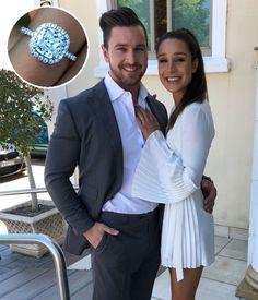391 Best Celebrity Weddings images in 2018 | Celebrity weddings