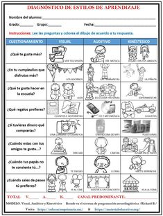 Spanish Basics How to Describe a Person's Face Teaching Spanish, Teaching Kids, Spanish Basics, Flipped Classroom, Project Based Learning, How To Speak Spanish, Learn Spanish, I School, Classroom Management