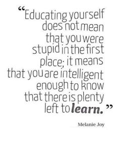 40 Motivational Quotes about Education - Education Quotes for Students Motivation - words. Motivational Quotes For Students, Great Quotes, Quotes To Live By, Me Quotes, Quotes Inspirational, Faith Quotes, Inspirational Graduation Quotes, Mentor Quotes, Student Quotes