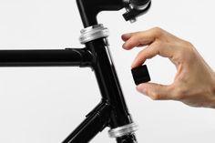 http://design-milk.com/lucetta-magnetic-bike-lights/