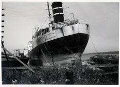 Katajanokka, Helsinki Helsinki, Maine, Ships, Boats, Boating, Ship