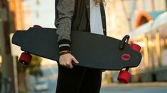 Top 5 Best Electric Skateboard You Can Buy In 2017