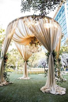2019 Disneyland Weddings Showcase Recap wedding venues 2019 Disneyland Weddings Showcase Recap - This Fairy Tale Life Wedding Ceremony Ideas, Wedding Show, Wedding Events, Wedding Day, Dream Wedding, Wedding Deco Ideas, Garden Wedding, Boho Garden Party, Wedding Gazebo