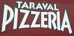 Taraval Pizzeria - Pizza for Takeout and Delivery in San Francisco. Online ordering and Food Delivery by Waiter.com.