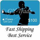 Apple ITUNES $100 Gift Card Voucher Certificate US ** Super Fast ** USA Itune - http://couponpinners.com/gift-cards/apple-itunes-100-gift-card-voucher-certificate-us-super-fast-usa-itune-7/