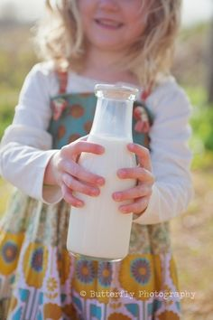 Milk #2013JuneDairyMonth  #CelebrateDairy
