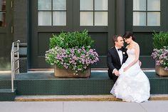 Tribeca_Rooftop_NYC_Wedding_SB_0030.jpg