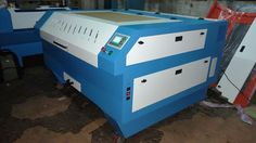 Laser cutting & engraving machines available with service all over India... Call me for more on +919923700120