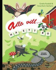 집이 필요해 | 2012년 5월 출간, May 2012,32 pages, 195x260 mm 우리 주변에서 흔히 볼 수 있는 동물과 곤충에 대한 정보를 제공하는 재미있는 그림책이다. 사방곳곳 눈에 보이지 않아도 많은 생명체가 살아가고 있다. 어떤 동물들은 우리가 상상하지 못하는 곳에서 산다. 두꺼비, 개미, 두더지, 다람쥐, 박쥐...인간과 마찬가지로 그들도 집이 ...