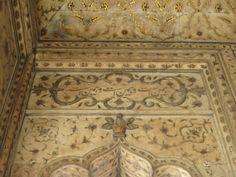 Delhi City, Mughal Architecture, Rest, India, Creative, Home Decor, Goa India, Decoration Home, Room Decor