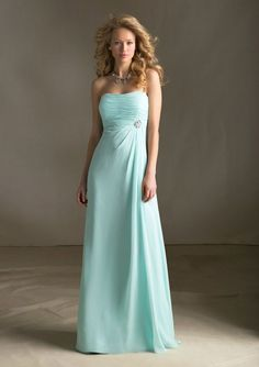 Mori Lee bridesmaid dress in eggplant, size 20- Dress Style 686