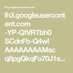 lh3.googleusercontent.com -YP-QtVRTbh0 SCdnFb-Q4wI AAAAAAAAMsc q8pgQkqFu70J1sv-rEQN5-BtNyaMbEVMwCHM pooh%2Bclassic%2Bbeh....jpg?imgmax=640