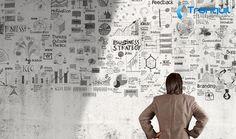 Web Application Development, Web Development, Innovation, Web Design, Success, Motivation, Business, Entrepreneur, Goals