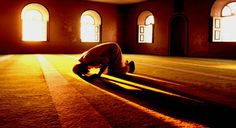 """Berita Kali ini : 5 Ibadah Yang Bernilai Sedekah Bagikan ! 5 Ibadah Yang Bernilai Sedekah Bersyukur kita jika dikaruniai Allah SWT harta yang cukup sehingga mampu bersedekah sebanyak-banyaknya. Tapi bagaimana kalau kita kekurangan? Tak perlu risau ada amalan bernilai sedekah. Berikut lima di antaranya.  Bersedekah termasuk amal istimewa. Apakah hanya mereka yang berharta yang mampu bersedekah? Jawabannya ada dalam hadis ini yang artinya dari Abu Dzar Ra ia berkata """"Sesungguhnya sebagian dari…"""