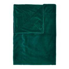 Wohndecke Furry Essenza Essenza Homeessenza Home Waffle Blanket, Fur Blanket, Yoga Box, Faux Sheepskin Rug, Knitted Blankets, Throw Blankets, Bugatti, Knitting Patterns, Beige