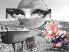 Collage  by maars;, via Flickr