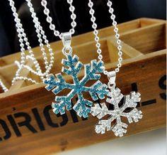 http://cupcakefairyks.loja2.com.br/4660402-Colar-de-flocos-de-neve-estilo-princesa-Elsa-Frozen-