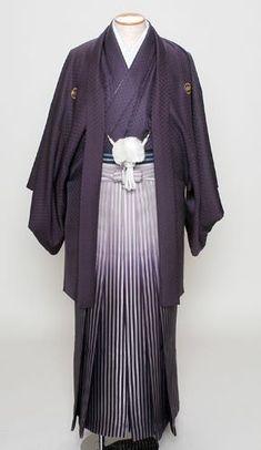 de71f7e24260d japan trip refs - Album on Imgur Male Kimono