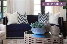 LOFT Home | Contemporary Furniture Store Austin TX