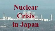 Time for the public to speak out: Tell NRC to expand nuclear evacuation zones!    May 16, 2012    The nuclear disasters at Fukushima and Chernobyl provide real-world and plain evidence that the current 10-mile emergency evacuation zones in the U.S. are simply too small, and cannot adequately protect the public from the possibility of acute radiation exposures.