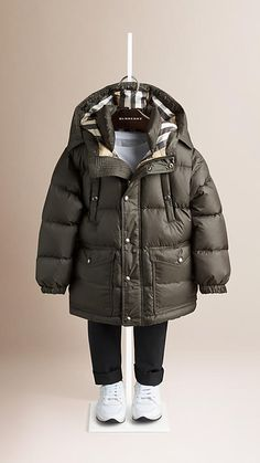 Shop childrenswear from Burberry, a playful collection for boys and girls years, baby featuring check parkas, dresses, trousers and shoes Baby Outfits, Cute Outfits For Kids, Kids Clothes Sale, Baby Kids Clothes, Asian Boy Haircuts, Burberry Outfit, Burberry Kids, Designer Childrenswear, Baby Shirts