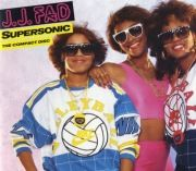 WHERE ARE THEY NOW:  JJFad