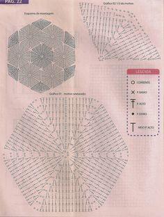 Szőnyeg 2