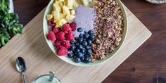 Oats: Superfood or Super-medicine by Lana Camiel - Image courtesy of Unsplash/Janis Brandt Oatmeal then  When I was a young girl my grandmother used to stress the importance of eating my oatmeal. The main argument usually had something to do with oatmeal being the breakfast of choice for the Queen ofEngland.  I think my grandmothers intel wasnt quite right but she was very persuasive. Eventually I learned to appreciate oatmeal as a nutritious breakfast.  Oatmeal now  Over the years…