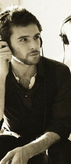 Guy Berryman (bassist from Coldplay)