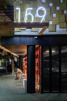 Project of the Week: Just Be Apartments, Mexico City, Mexico