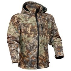 Mens Fashion – Designer Fashion Tips Mens Hunting Clothes, Hunting Pants, Hunting Stuff, Hunting Gear, Bow Hunting, Camouflage Patterns, Camouflage Jacket, Army Camo, Camo Outfits