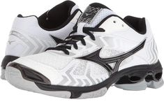 mizuno womens volleyball shoes size 8 xl jeans vs indiana