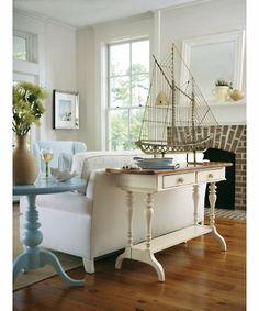 72 Best Stanley Furniture Images In 2013 Home Decor Bathrooms Decor Bedroom Decor