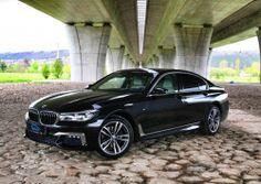 Půjčovna BMW 740d xDrive AUTOMAT výhodně   Autopůjčovna OneTwoGo 4x4, Vehicles, Car, Vehicle, Tools
