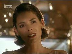 Loď snů 1 řada 2 díl Seychely 2000 CZ dabing přeloženo 2004 - YouTube Maroon 5, Youtube, Film, Movies, Movie, Film Stock, Films, Cinema, Cinema