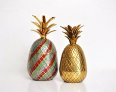 Décoration pour la Maison curated by Trendy Mood on Etsy
