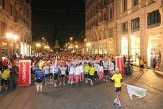 Run 5.30 People