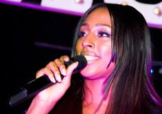 Alexandra Burke sings at The Prince's Trust Diamond Ball in Liverpool, December She helped raise pounds for the charity. Alexandra Burke, Liverpool, Charity, Trust, Singing, Prince, December, Celebrity, Diamond