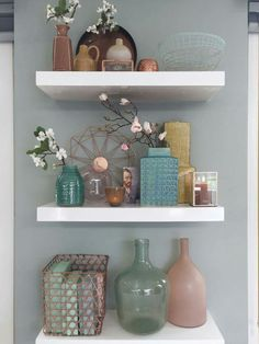 Homestyling by HKLIVING
