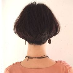 98 Inspirational V-shaped Neckline Haircuts, Beautiful V Cut Hair Styles, 50 Haircuts for Thick Wavy Hair to Shape and Alleviate Your, 30 Hideable Undercut Hairstyles for Women You Ll Want to, top 50 Best New Men S Hairstyles to Get In 2019 – Undercut. Blonde Bob Hairstyles, Wedge Hairstyles, Medium Bob Hairstyles, Short Bob Haircuts, Undercut Hairstyles, Layered Bob Thick Hair, Dorothy Hamill Haircut, Mushroom Haircut, Messy Blonde Bob