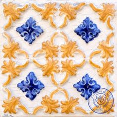 Tile Art, Tiles, Portugal, E Design, Facade, Hand Painted, Douro, Instagram Posts, Projects