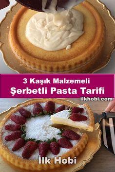 Waffles, Pie, Breakfast, Desserts, Food, Turkish Cuisine, Torte, Morning Coffee, Tailgate Desserts