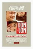 Could Joseph Gordon-Levitt be any more talented?!?!?  My review of DON JON is up on the blog.  http://paulstriptothemovies.blogspot.com/2013/10/movie-review-don-jon.html